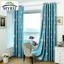 Dunelm Nursery Curtains Blackout Curtains Bedroom Room Next Eyelet Lewis Dunelm Cheap
