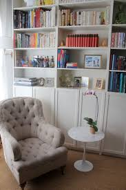 billy bookcase with doors white best 25 billy bookcases ideas on pinterest ikea billy