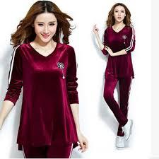 images for spring style for women 2015 tailored design velvet women sweater large size europe station