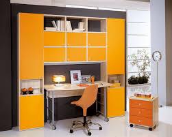 librerie camerette scrivanie e librerie per ragazzi scrivania per ragazzi in offerta