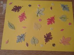 fall crafts to make fall craft ideas for kids on pinterest