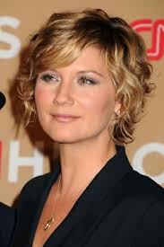 best 25 jennifer nettles hair ideas only on pinterest jennifer