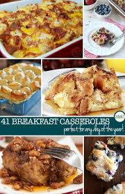 do ahead thanksgiving recipes 364 best images about breakfast recipes on pinterest bacon hash