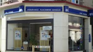 Pub Tv Axa Les Additions Gagnantes Profitez De Agence Assurance Et Banque Vierzon 18100 Cyril Coudiere Axa