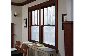 The Best Windows Inspiration Inspiring Idea Best Replacement Windows For Your Home Inspiration