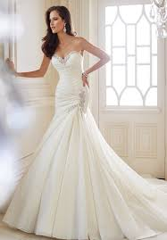 tolli wedding dresses beautiful new tolli wedding dress