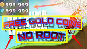 download game hill climb racing mod apk unlimited fuel download hill climb racing mod unlimited money no adds latest
