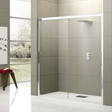 shower enclosures rose novellini