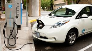 nissan finance defer payment you can get a 7 500 tax credit for a new electric vehicle