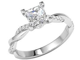 inele logodna aur alb 53 best inele de logodna cu diamante images on cus d