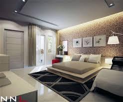 bedroom designs interior home design ideas