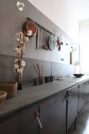Easy Bathroom Vanities Ideas Whaoh Com by 1352 Best Kitchens Images On Pinterest Cook Kitchen Ideas And