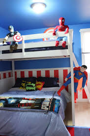 34 best morgan christmas spiderman room images on pinterest
