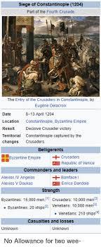Delacroix Meme - 25 best memes about delacroix delacroix memes