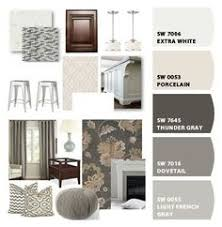 sherwin williams alpaca perfect gray color color ideas