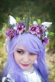 Unicorn Halloween Makeup by 14 Best Halloween Images On Pinterest Unicorn Costume Unicorn