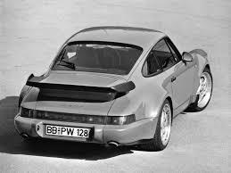 porsche turbo poster porsche 911 turbo 964 specs 1990 1991 1992 1993 1994 1995