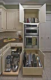 12 deep base cabinets 18 inch depth kitchen base cabinet com