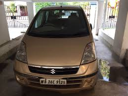 maruti estilo vxi price specs review pics u0026 mileage in india