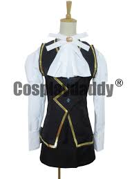 online buy wholesale ace attorney cosplay from china ace attorney