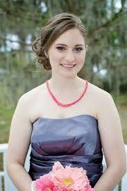 makeup artist in jacksonville fl 12 best wedding makeup images on diy wedding makeup