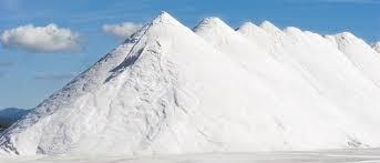 sel de cuisine en quoi le sel de mer diffère t il du sel de cuisine zoutman