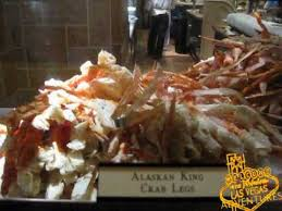 How Much Is Bellagio Buffet by Bellagio Buffet Long Version Review Food Selection Extended Las