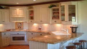 Off White Kitchen Cabinets Kitchen Cabinets Off White Rigoro Us