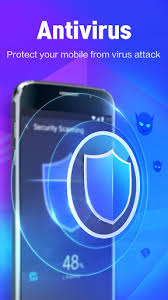 cleaner apk cleaner antivirus apk for android