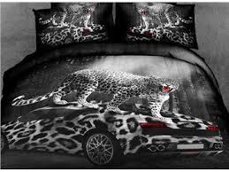 unique design 3d bedding u0026 3d comforter covers sets online sale