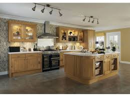 cuisine bois massif cuisine en teck massif le bois chez vous