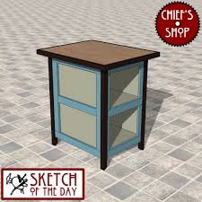 Simple Kitchen Island by Simple Kitchen With Island Home Design Jobs