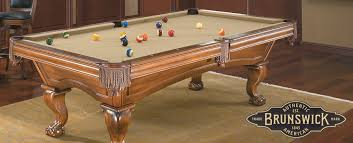 Pool Table Olhausen by Pool Tables Billiards Arcade Games St Cloud Mn Superior