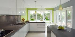 Most Popular Kitchen Most Popular Kitchen Themes And Color Combinations U2013 Dance 360