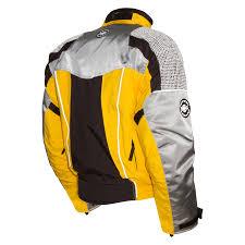 waterproof motorcycle jacket waterproof motorcycle commuter jacket 4 seasons zip out thermal liner