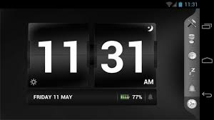 android alarm clock alarm clock ultra is arguably the best android alarm app out there