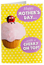 141 best happy mother u0027s day images on pinterest vintage greeting