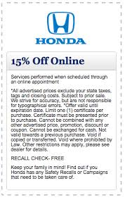 honda cars service 4 summer reminders from your honda service center in houston