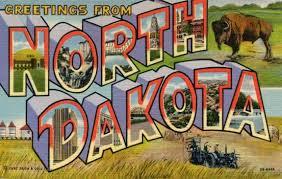 north dakota animation careers employment u0026 salary trends job