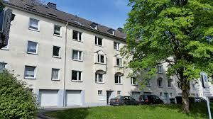 Wohnung Verkaufen Haus Kaufen Angebot Wohnung Haus Kauf