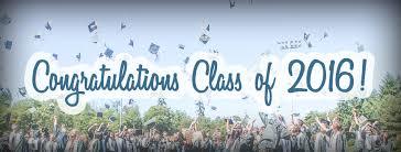 class of 2016 graduation congratulations 2016 graduates american heritage insruance