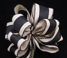 wholesale ribbon suppliers american ribbon flag grosgrain american ribbon