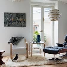 Finnish Interior Design Finnish Design Genius Alvar Aalto Artek And The Aalto Vase