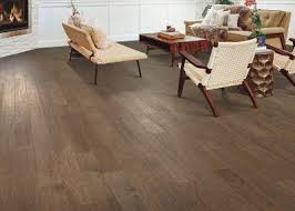 anaheim carpet and flooring hardwood flooring price