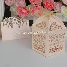 sweet boxes for indian weddings unique vine wedding sweet boxes laser cut paper indian