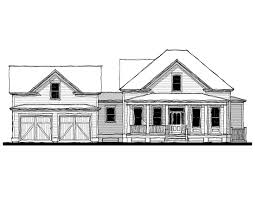 the eden variation house plan design from allison the eden variation house plan design from allison ramsey architects