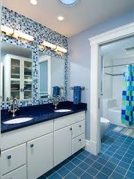 blue bathrooms decor ideas blue bathrooms ideas blue bathroom design ideas baby blue bathroom