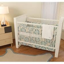 organic cotton baby bedding organic baby bedding