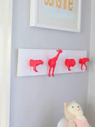 décoration chambre bébé à faire soi même deco a faire soi meme chambre bebe tazol co