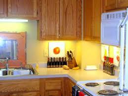 design ideas 8 2d top simple exterior housing my freeware